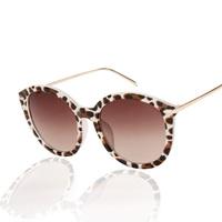 sunglasses women big box sun glasses men sunglasses vintage brand designer eye glasses  2015 new hot sale JHSG012