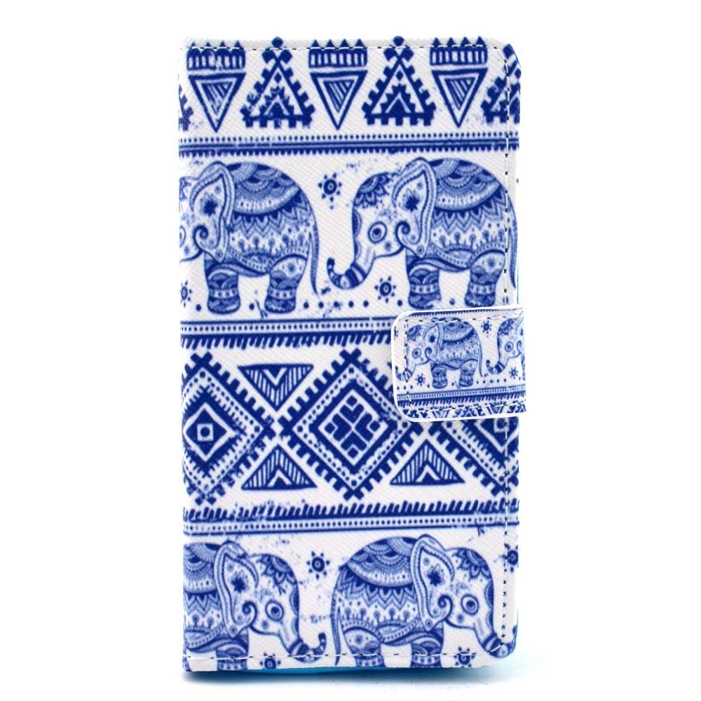 Чехол для для мобильных телефонов JIA O029 /nokia Lumia N630 /n635 For Nokia Lumia 630 / 635 замена стекла lumia 630 635
