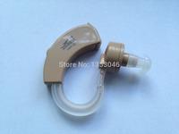 High quality Mini Hearing Aid Convenient HAP-20 Sound Voice Amlifier Hearing Aids