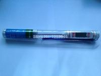 2pcs New Hot Household Indoor Water Food Oil Pen Digital Thermometer Temperature Juice Meter Tester Hygrometer