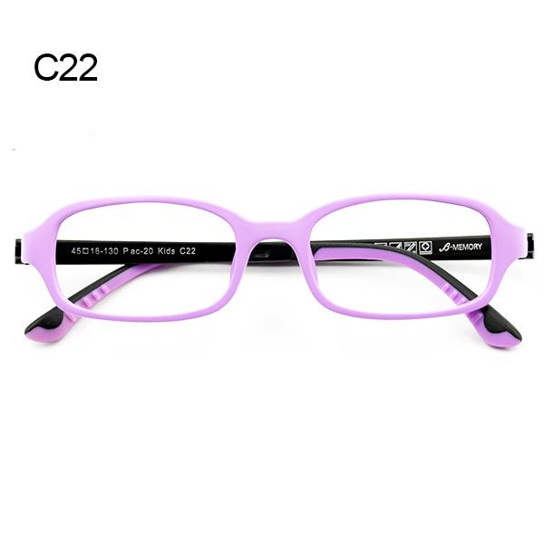 reading glasses promotion shopping for