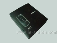 8800 mobile Phone packing and full accessories
