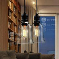 2015 Simple Design Pendant Lights Restaurant Lamps Living Room Pendant Lamps Bedroom Decoration Lights