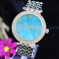 Relogio Masculino Male Gold Fashion Geneva Darci Watch Women Dress Watches Men Quartz Clock Montre Casual Wristwatch Reloj Mujer