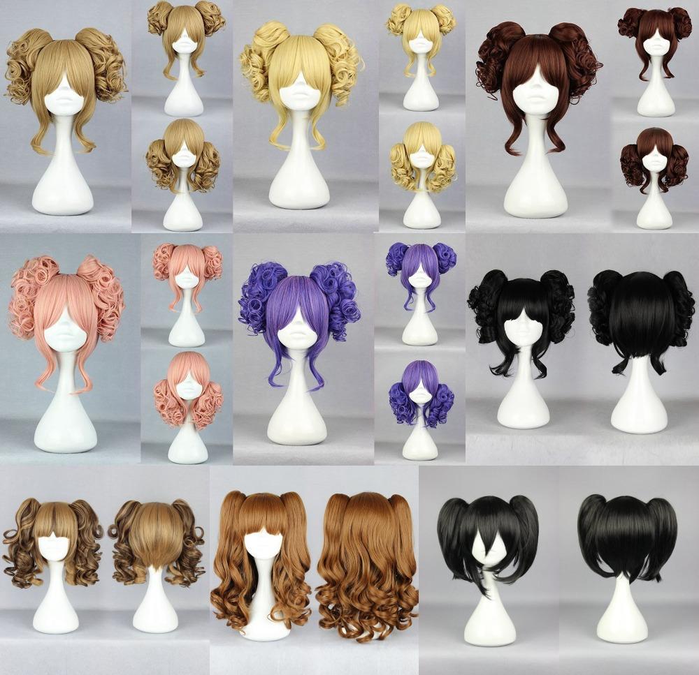 Cheap Price Gorgeous Girls Pretty Cute Anime Cosplay