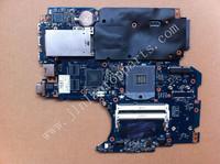 98% New 646246-001 Laptop Motherboard For HP ProBook 4530s 4730s series