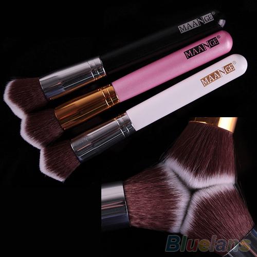 Кисти для макияжа Oem 3D 10394 кисти для макияжа oem 10 b hj0038 a5