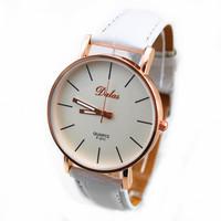 hot saels dalas brand high quality SL68 quartz movement wrist popular product wholesale cheap watch