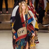 Brand Women Poncho pashmina Cashmere Scarf Winter plaid scarf Shawls and Scarves bufanda manta cuadros DF013