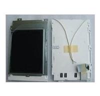 A new original LM32P07, LM32P073, SHARP SHARP LCD screen