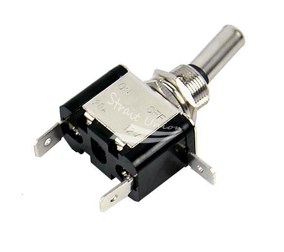 Коммутатор OEM LED DC12V 20A коммутатор oem xd 615 dc6 12v 1010084