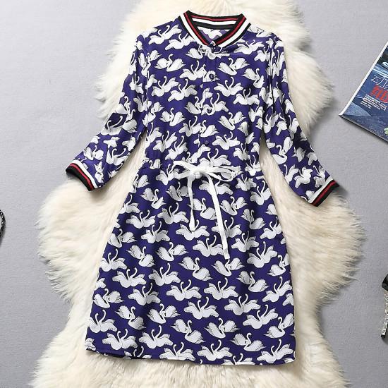 Женское платье 2015 /dresse dresse