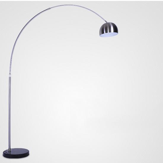 Lampadaires ikea achetez des lots petit prix lampadaires - Lampadaire papier ikea ...