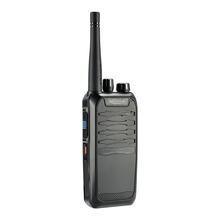 Original talkie S785 digital and analog dual DPMR hand sets S785 commercial digital machine