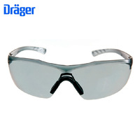 2015 New fashion 8321 professional UV protective glasses anti-dust fog anti-wind and sand safety glasses H013103
