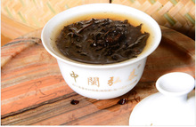 Sweet Milk tieguanyin tea 500g 2 oolong tie guan yin tieguanyin wholesale tieguanyin tea 1kg tie