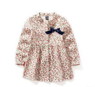 Платье для девочек Other brands 2015 ,  2-8