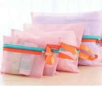 Travel Bag Organizer Bag Skirt Storage box Clothes storage bag Free shipping