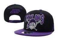 Wholesale retail dropship Taylor Gang snapback hat bboy with $ baseball cap skateboard bone gorras 4 color