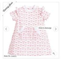 New Brand Girl's dress,Tank Dress ,Wholesale girls plaid vest skirt,,kids summer beautiful dress,Children beautiful miniskirt