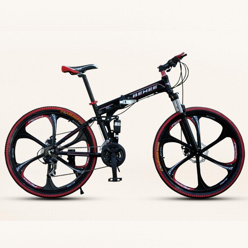 New 2015 Bicicleta Mountain Bike Bicicletas Mountainbike Full Suspension Mountain Bike Specialized Bike Bike Speed Outdoor Sport(China (Mainland))