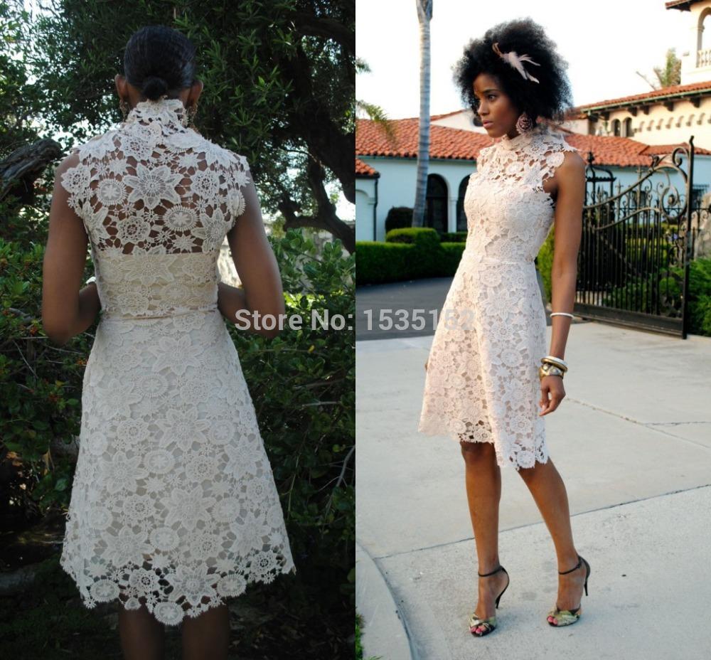 Cheap Vintage Dresses Online