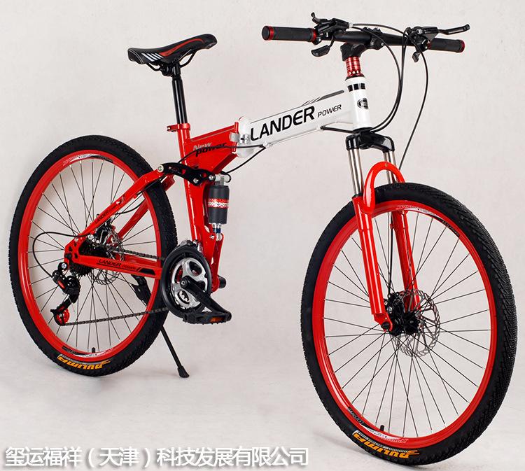 New 2014 Bicicleta Mountain Bike Bicicletas Mountainbike Full Suspension Mountain Bike Specialized Bike Bike Speed Outdoor Sport(China (Mainland))