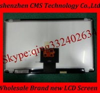 Wholesale Brand new LCD Screen Assembly For HP Spectre XT Touchsmart 15T LP156WF4 SLC1 Touch digitizer 1920*1080
