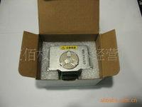 Print head for epson lq2070  China wholesaler, all models printer head supply