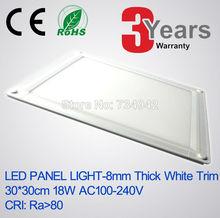 Освещение панели  от HK Lighting артикул 32282084890