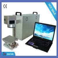 mini fiber marking machine price laser marker