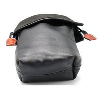 Sheepskin Leather Bag for Leica M6 M8 M7 M9P M9 D-LUX5 X1 X2 LUX30 B0988 PBP