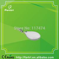 Fashionable Personal Keyfinder Anti-Lost Buzzar With Bluetooth 4.0