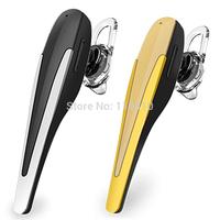 A8 Bluetooth Earphones Stereo Mini General Bluetooth Interaural Voice 4.0 Wireless Headset  High-Quality Headphones