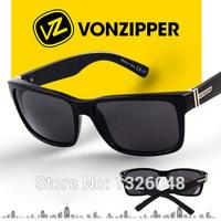 винтажные очки мода для женщин вокруг линзы солнцезащитных очков милый покрытие женщин женские очки oculos де Соль словаре
