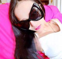 2015 New Fashion Sunglasses Vintage evil Eyeglasses glasses famous brand Women brand designer Sunglasses