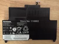 43Wh Genuine Original FOR Lenovo ThinkPad S230u 45N1094 45N1095 Laptop Battery