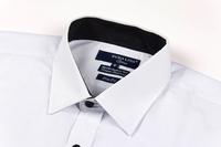 2015 camisa masculina blusas jeans shirt camisa DUDALINA roupas casual men male imported clothing xadrez blusa masculina  2111