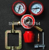 acetylene propane valve  acetylene propane decompression tables acetylene propane pressure reducer  acetylene  pressure gauge