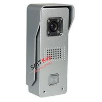 2015 new arrival 700TVL CMOS Color doorphone camera intercom outdoor unit camera