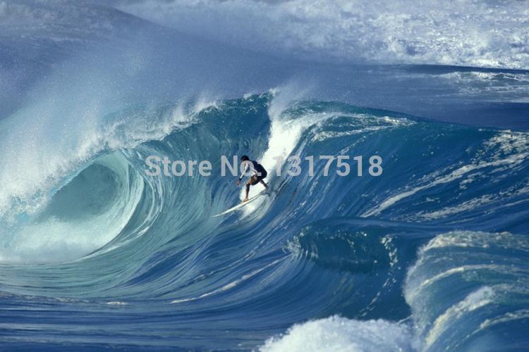 온라인 구매 도매 큰 파도 서핑 중국에서 큰 파도 서핑 도매상 ...