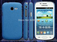original quicksand hard case cover for Samsung I699