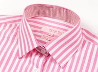 Blusas femininas 2015 DUDALINA roupas body fashion women renda camisa lace blouse blusas de shirt kimono woman's tops women 3203
