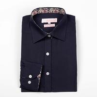 Blusas femininas 2015 DUDALINA roupas body fashion women renda camisa lace blouse blusas de shirt kimono woman's tops women 3042