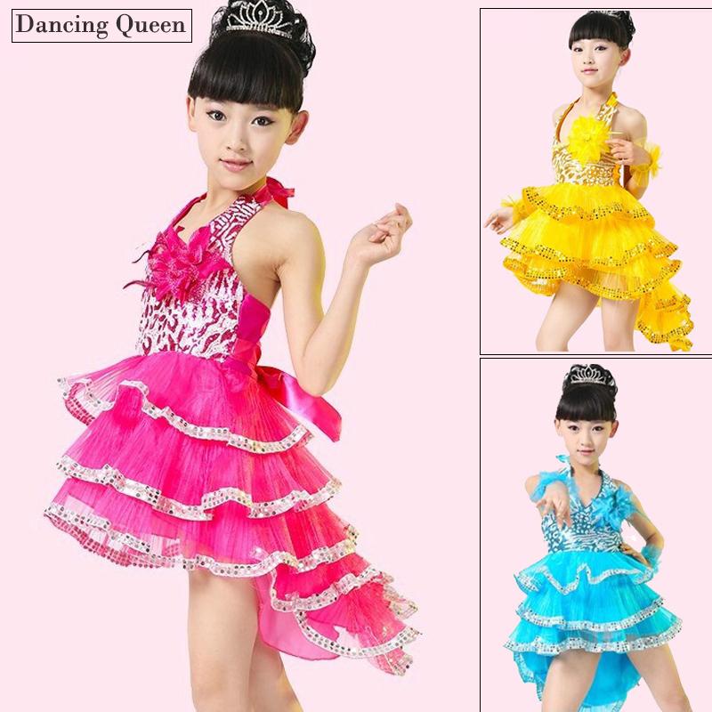 Одежда для латинских танцев Dancing Queen Enfeites /Cha Cha DQ4046 блокнот printio блокнот cha cha cha