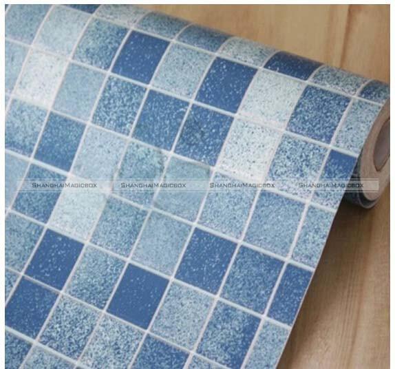Water Cuarto De Baño:Promoción de cuarto de baño de azulejos pegatinas transferencias