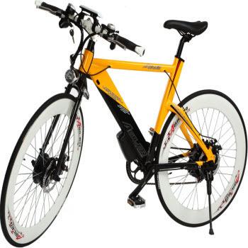 2015 nova moda Al liga bicicleta eletrônico venda quente(China (Mainland))