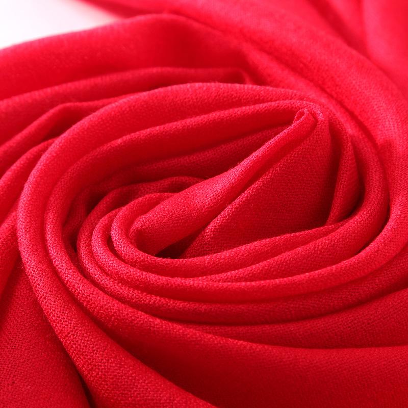 Bandanas For Sale in Australia Bufandas Bandana o ze Warm Australia 80 Support Pure Wool Female in Autumn