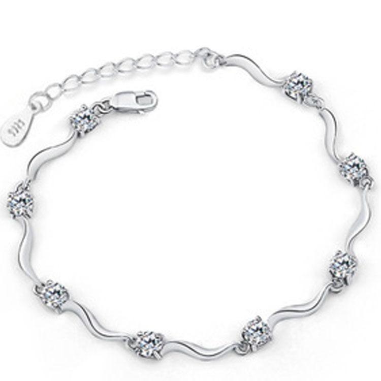 Crystal Bracelet Online Crystal Bracelet Online