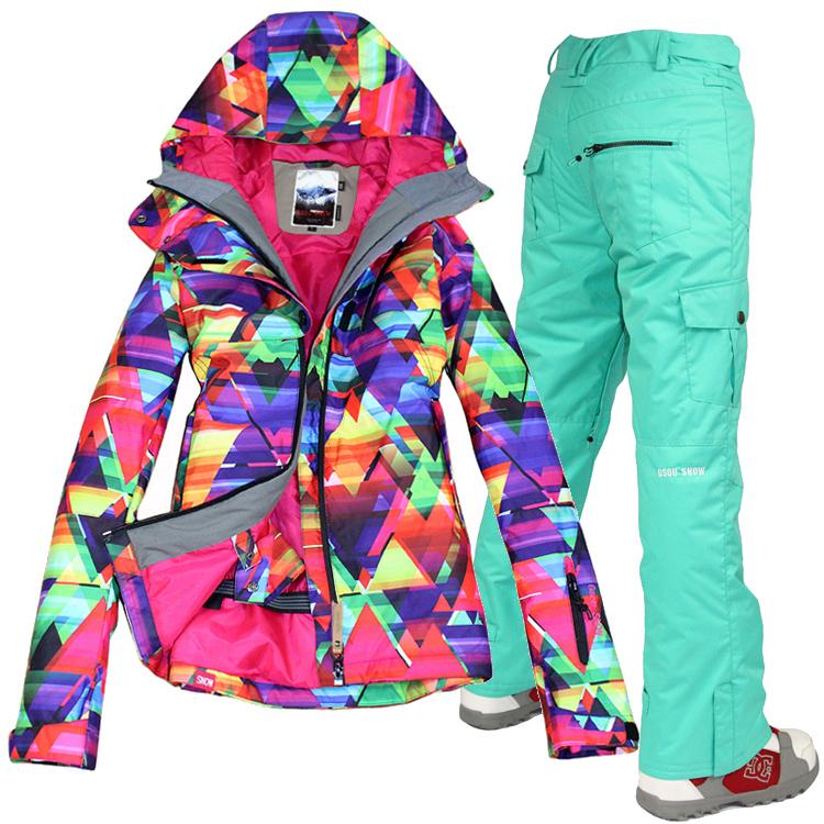 Womens Snowboard Jackets 2014 Womens Snowboard Jackets